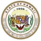 Photos of Honolulu Hawaii Drug Rehab