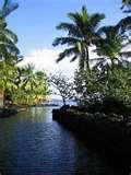 Hawaii Drug Rehabilitation Images