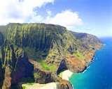 Hawaii Drug Rehab Centers