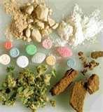 Images of Hawaii Drug Rehab Facilities