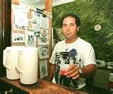 Honolulu Drug Addiction Treatment Photos