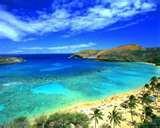 Hawaii Drug Rehab Photos