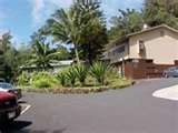 Honolulu Hawaii Drug Treatment Center Pictures