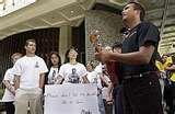Images of Honolulu Drug Addiction Treatment