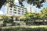 Drug Treatment Centers In Honolulu Hawaii