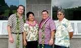 Images of Drug Rehab Honolulu Hawaii